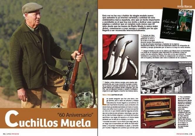 60_aniversario_muela_revista_armas_internacional