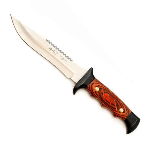 Cuchillo táctico 5161-M