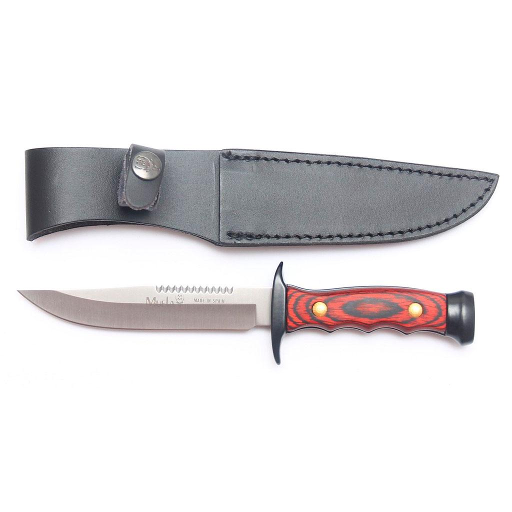 Cuchillo outdoor 7121-M