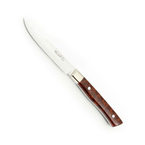 Cuchillo de cocina MA-10M