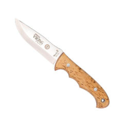 Cuchillo enterizo VIKING.J-11B