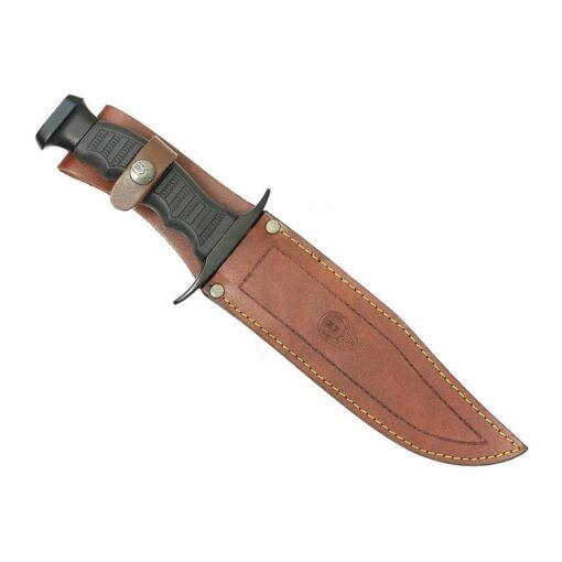 Cuchillo Outdoor 95-181