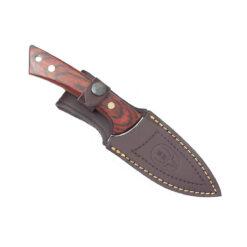 Cuchillo de caza - COL-9R
