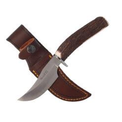 Cuchillo de caza DP-10A