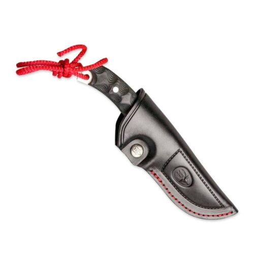 Cuchillo de caza - Husky-10M